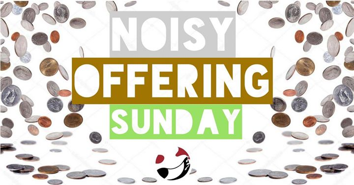 Clip Art Calendar Of Events : Noisy offering sunday at peace lutheran church oshkosh