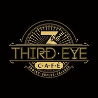 Third Eye Cafe
