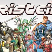 Torneo de Aristeia
