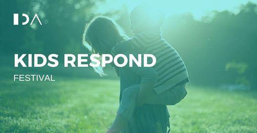 Kids Respond