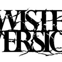 Twisted Aversion at OSullivans
