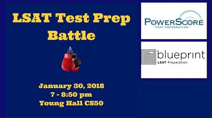 Lsat test prep battle at young hall cs50 westwood event details malvernweather Choice Image