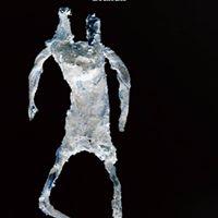 Taro Mizushima Solo Exhibition &quotGrandir&quot
