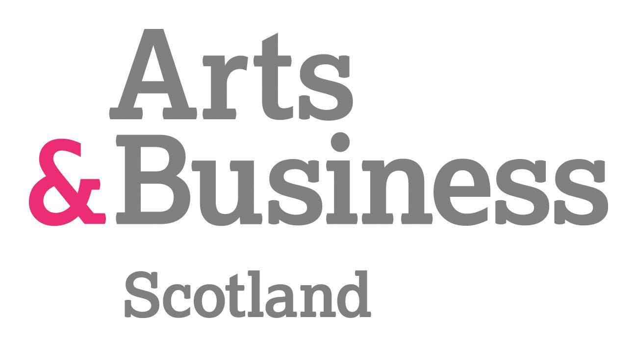 Fundraising Getting started (Edinburgh)