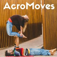 AcroMoves