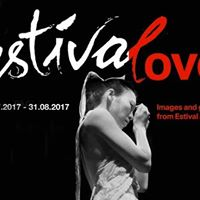 ESTIVALove - Images and good vibrations from Estival Jazz Lugano