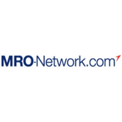 MRO Network