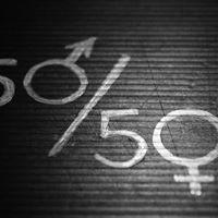 Gleichstellung ist nicht nur am Weltfrauentag