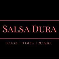 Salsa Dura