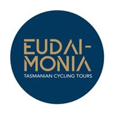 Eudaimonia Tasmanian Cycling Tours
