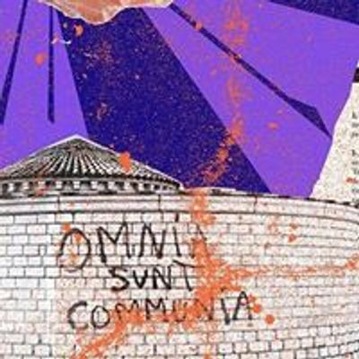 OMNIA Collective