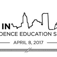 All In Providence Education Summit