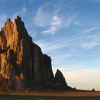Northern Navajo Fair