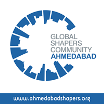 Ahmedabad Global Shapers