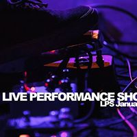 LPS Live Performance Showcase