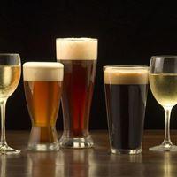Rozis 22nd Annual Wine &amp Beer Tasting Extravaganza