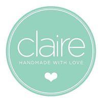 Claire Organics Hong Kong