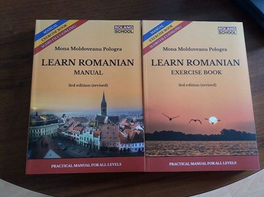 Intensive language program for beginners