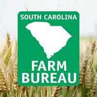 South Carolina Farm Bureau Federation