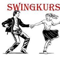 Swingkurs i Haugesund