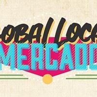 Global Local Mercado-Holiday Season