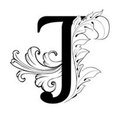 Jenn.y Couture & JABD by J Adore Bridal Design & CO