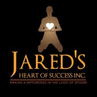Jared's Heart Of Success, Inc.