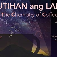 CSM 5  Kutihan ang Lamian - The Chemistry of Coffee Flavour