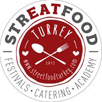 Street Food Festivals Turkey
