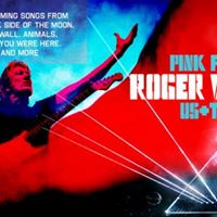 Roger Waters UsThem  Birmingham