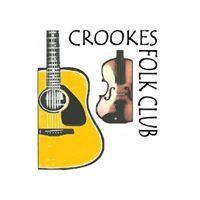 Crookes Folk Club