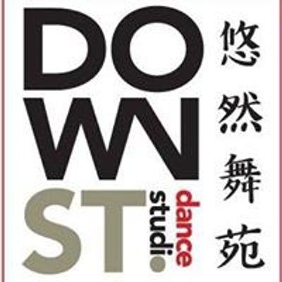 DownStreet Dance Studio