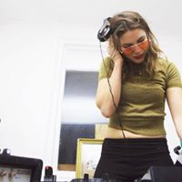 DJ Lilly debut set at Forr Family