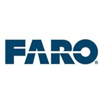 FARO Technologies - Europe