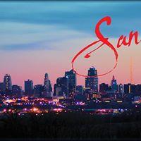 2018 Sanborn Road Show in Kansas City KS