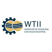 18 Encontro de Negcios WTII Partners - NOITE