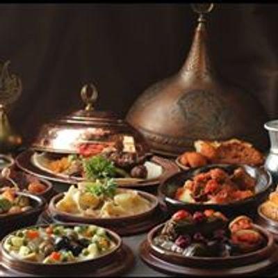 مدرسة بوراك اوغلو للمطبخ العثماني