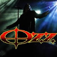 Ozzy and Iron Maiden tributes at Scout Bar