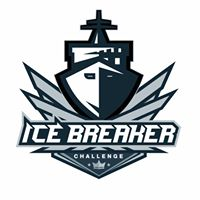 2017 CFNV Icebreaker