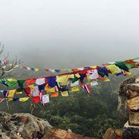 Viaje cultural y espiritual a India