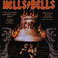 Hells Bells ACDC Tribute Band