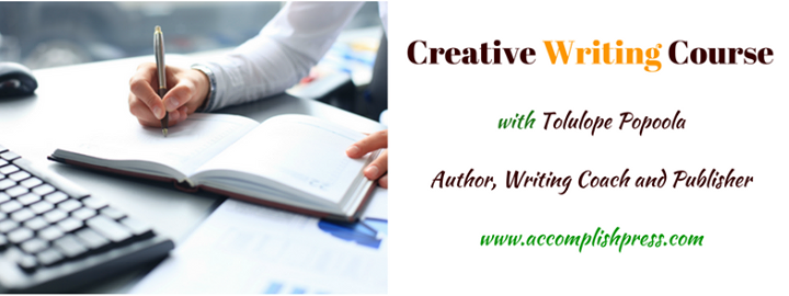 creative writing workshops chicago The creative writing club is an eclectic community of writers and lovers of the written word we meet each week to share and discuss our own work in an encouraging.