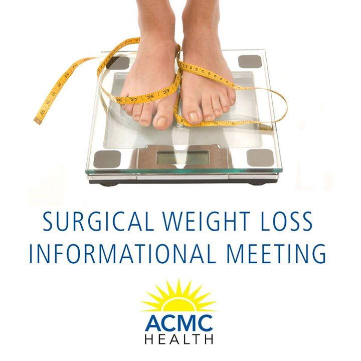 Pressure on your knees weight loss picture 10
