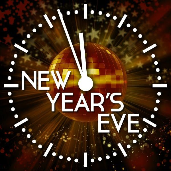 Joonbug.com presents NYCs New Years Eve 2019 PARTY PASS -  After Hours All Access