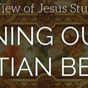 Outmoded Beliefs Atonement Theology
