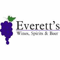 Everett's Wine, Spirits and Beer
