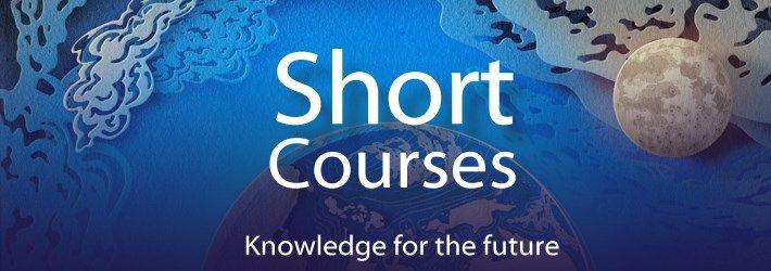 Management Skills for New Supervisors - 2 Day Short course