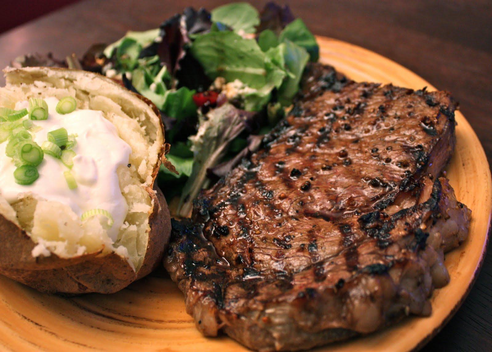Steak Dinner & Auction at 6156 Studley Rd, Mechanicsville