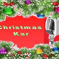 Karaoke di Natale