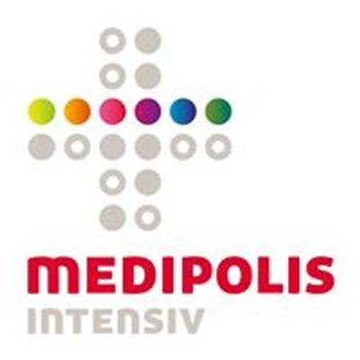 Medipolis Intensiv